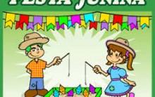 Tipos de Brincadeiras Para Festa Junina – Dicas