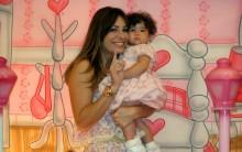 Decoração Festa de Aniversário Infantil Tema Gata Marie – Fotos, Modelos e Tendências