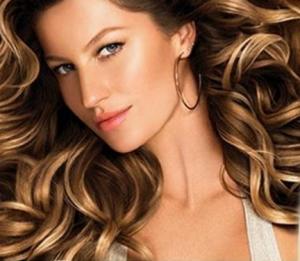 gisele-cabelos-volumosos-