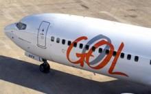 Sistema de Bonificação Para Pilotos da Empresa Aérea  Gol – Ver Informações