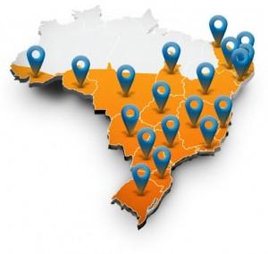 gvt-ondeestamos-mapa