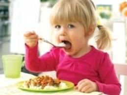 habitos alimentares
