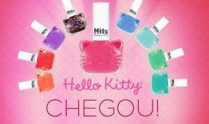hits-hello-kitty