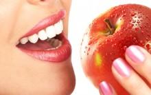 Cuidado Com os Dentes – Dicas de Como Manter Seus Dentes Saudáveis