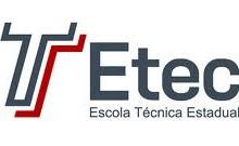Vestibular Etec 2º Semestre 2013 – Inscrições, Calendário com Datas, Processo Seletivo