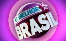 Quadro Arruma Minha Esposa Programa melhor do Brasil Record –  Como se Inscrever