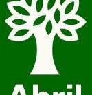 Programa de Estágio Grupo Abril 2013 – Cursos Oferecidos, Inscrições, Processo Seletivo