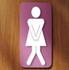 Infecção Urinária – Como é Causada, Quais os Sintomas e seu Tratamento