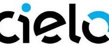 Programa de Trainee Cielo 2013 – Fazer inscrições, Processo Seletivo