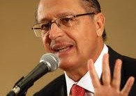Governador Geraldo Alckmin Propõe Pena Mais Rígida Adolescentes que Cometem Crimes – informações