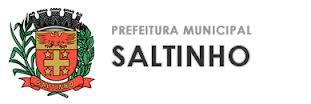 Concurso Público Saltinho: Santa Catarina – Salário, Vagas, Inscrições Abertas