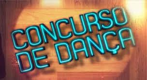 Concurso de Dança SBT 2013 – Inscrição, Informações, Prêmio
