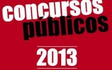 Concurso Público em Pará 2013 – Inscrições, Salário, Vagas