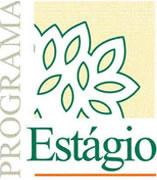 img_estagios_01