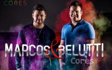 Show de Marcos e Bellutti 2013 – Comprar Ingressos Online