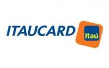Programa de Pontos Vivo Itaucard – Como Funciona, Pontuação do Cartão