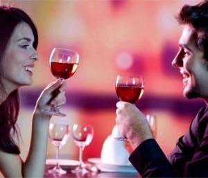 jantar-romântico