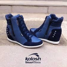 kolosh sneakers