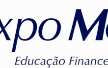 Evento Expo Money 2013 Curitiba SP – Como se Inscrever e Participar