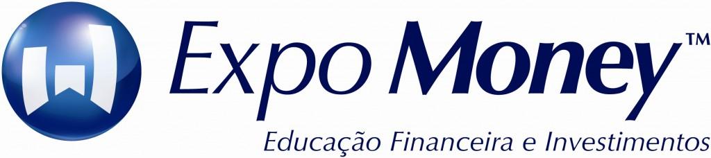 Evento Expo Money 2013 Curitiba SP – Como se Inscrever e Participar