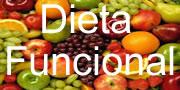 Dieta Funcional Para Eliminar  5 kg em 1 Mês – Como Funciona, Cardápios