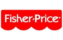 Brinquedos Para Bebês Fisher Price – Comprar na Loja Virtual