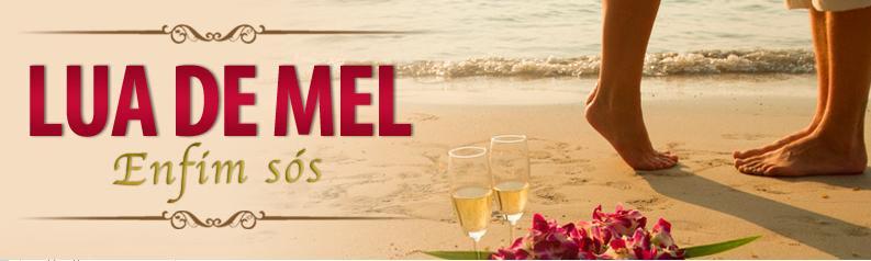 Lua de Mel 2013 na Cidade de Gramado – Comprar Pacotes de Viagem Online