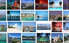 Lua de Mel 2013 em Miami – Lugares Para Passear
