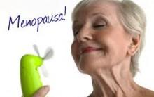 Menopausa  e As Verdades Dessa Fase – Dicas e Cuidados a Tomar