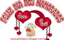 Mensagens Com Músicas Para o Dia dos Namorados 2013 – Dicas de Sites