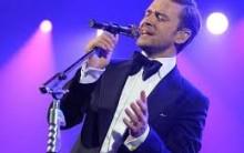 Lançamento Nova Música de Justin Timberlake Mirrors – Letra e Vídeo