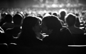 namoro-no-cinema