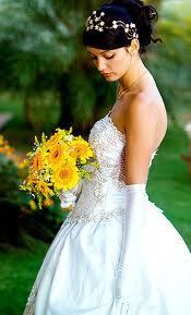 Vestidos de Noiva Cauda de Sereia Tendências 2013 – Fotos