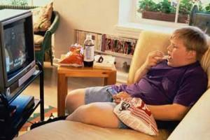 obesidade-infantil-alimentacao-infantil-300x200