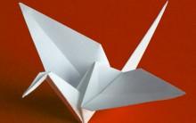 Origami – O que é, Origem, Como Fazer Passo a Passo