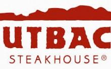 Outback Steakhouse Abre 260 Vagas de Empregos – Locais e Endereço