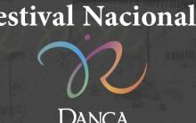 Festival de Dança Ribeirão 2013 – Inscrições, Informações, Datas