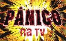 Fotos das Novas Panicats 2013 – Programa Pânico Na Band
