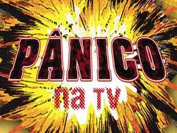 panico na tv