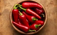Pimenta – Quais os Benefícios Que Traz Para Saúde