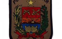 Vagas de Emprego Para Soldados Policia Militar SC – Como se Inscrever, Vagas Oferecidas