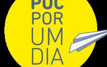 Programa PUC Por Um Dia 2013 –  Como Funciona, Fazer Inscrições e Data