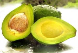 quais os alimentos que eliminam os pneuzinhos ver lista