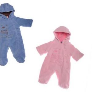 roupas de bebes