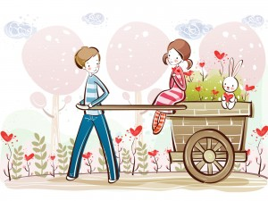 sao valentin