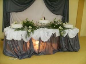 segredos-da-vovó-bodas-prata6