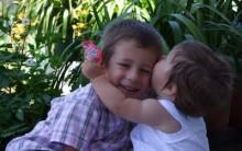 Como Preparar o Primeiro Filho Para a Chegada do Segundo – Dicas