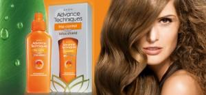 shampoo cabelos volumosos