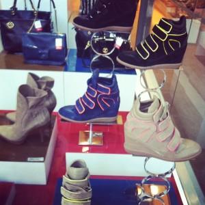 snearks-arezzo-2013