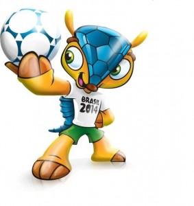 tatu-bola2014